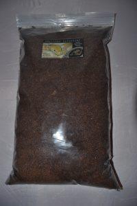 1.2 Kg Peat Moss