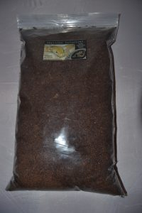 1.2 Kg Peat Moss - R45