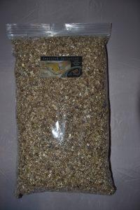 1 Kg Vermiculite