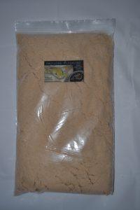 3.5 Kg Washed Sand